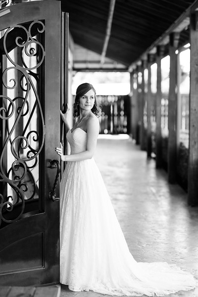 Kara_Bridal_Springs_Venue_TX-48.jpg