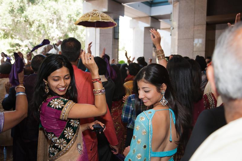 Shikha_Gaurav_Wedding-584.jpg