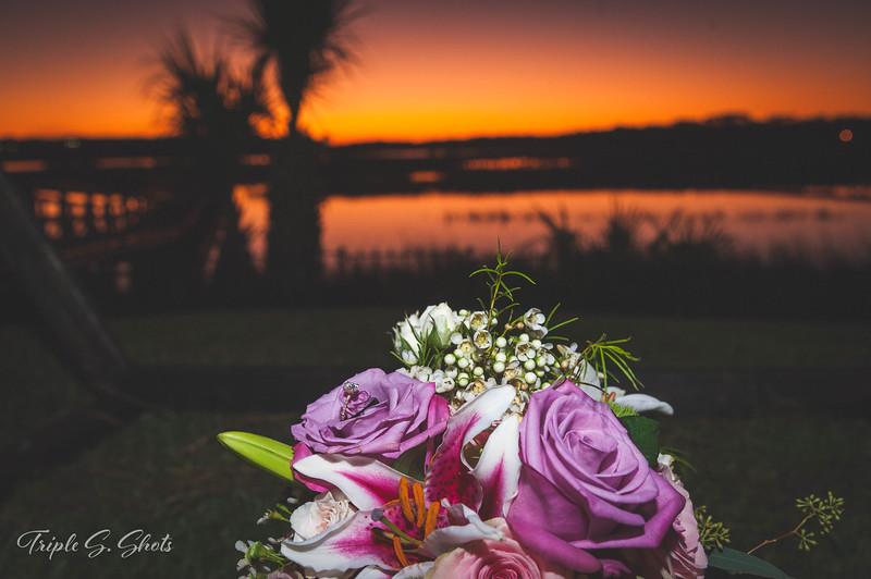 Lolis Wedding Edits-603.JPG