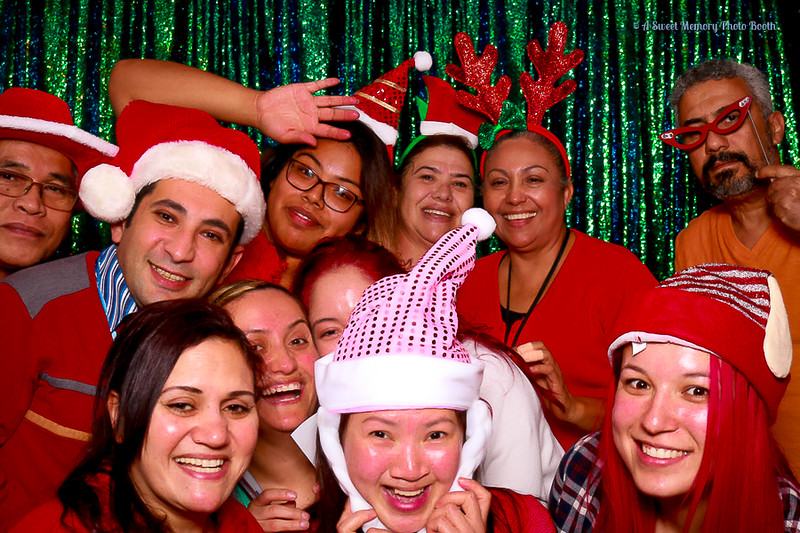 Medtronic Holiday Party -461.jpg