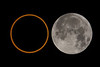 ss-Charlie SzaboToth-Full SuperMoon at Perigee vs New Moon at Apogee