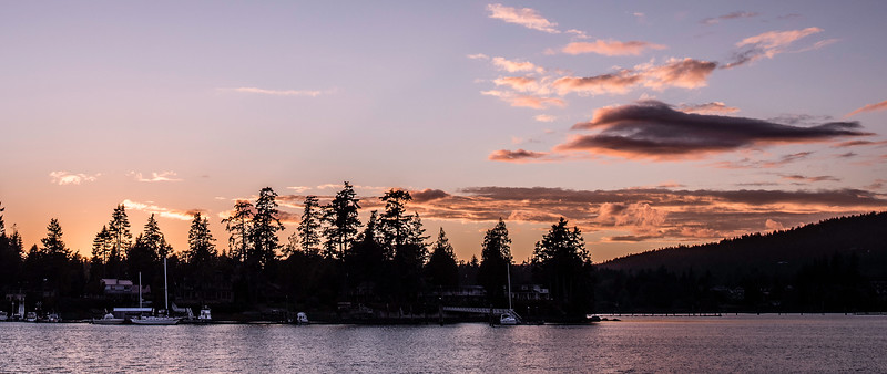 Sooke_sunset.jpg