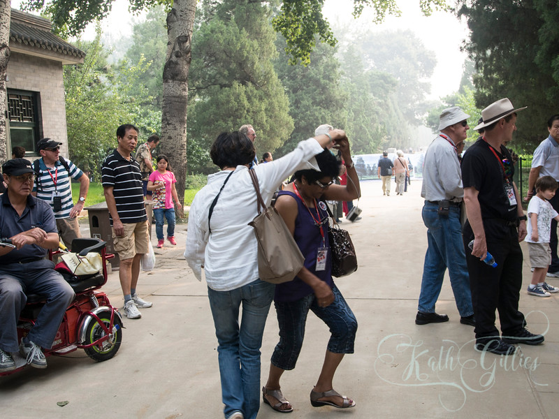 sept 8-16 China_1129.jpg