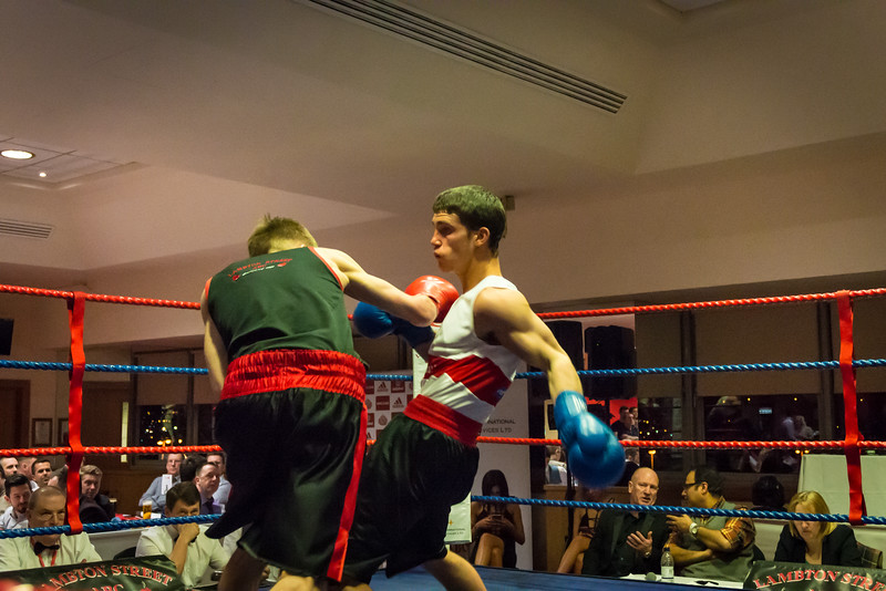 -Boxing Event March 5 2016Boxing Event March 5 2016-18150815.jpg
