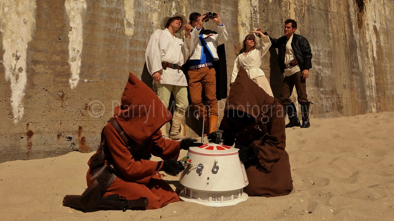 Star Wars A New Hope Photoshoot- Tosche Station on Tatooine (103).JPG