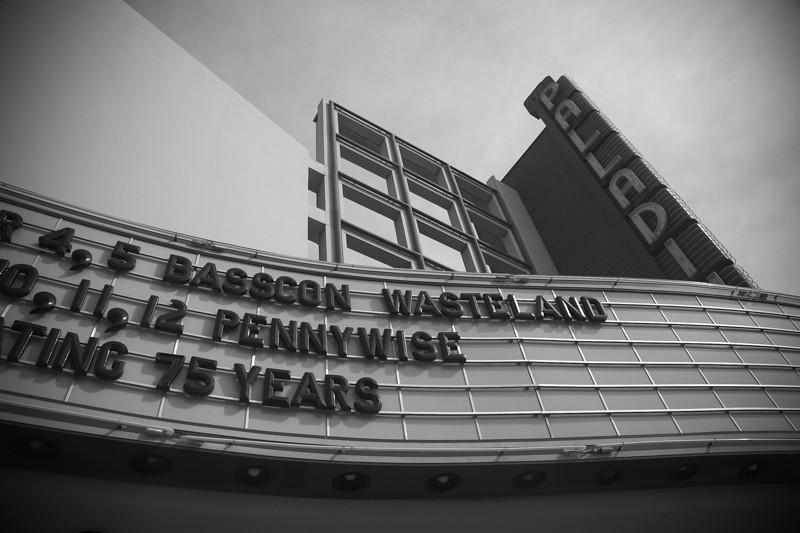 March 3 - Hollywood landmark-1.jpg
