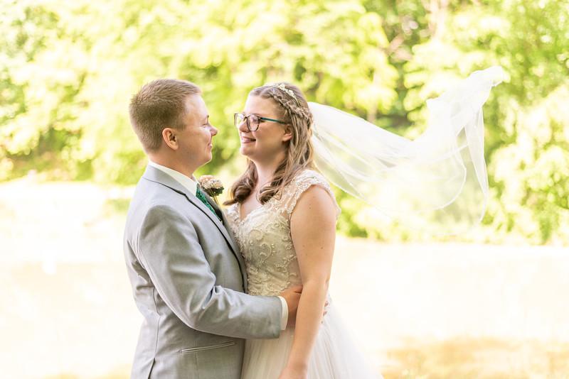 Marfin Wedding-153.jpg