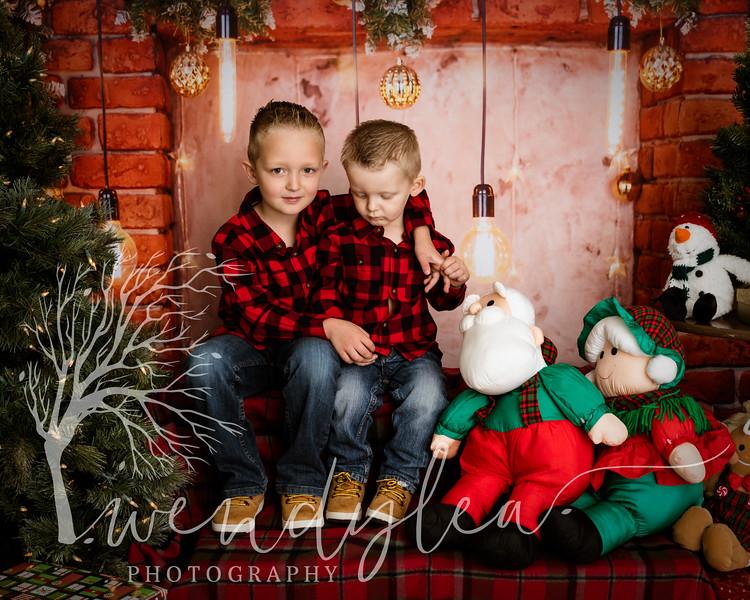 wlc Christmas mini's 2019352019-2.jpg