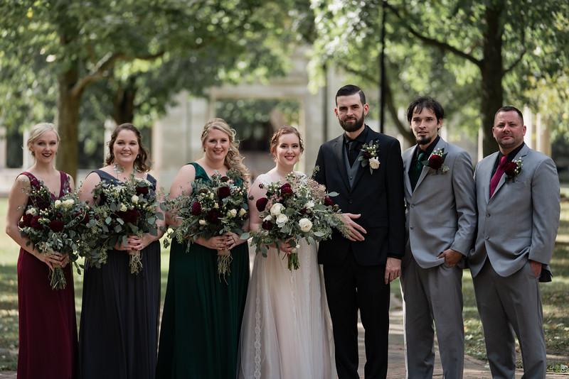 rustic_ohio__fall_barn_wedding-95.jpg