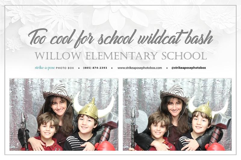 Willow_Dance_2018_Prints_ (24).jpg