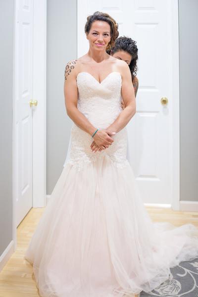 ALoraePhotography_Kristy&Bennie_Wedding_20150718_100.jpg