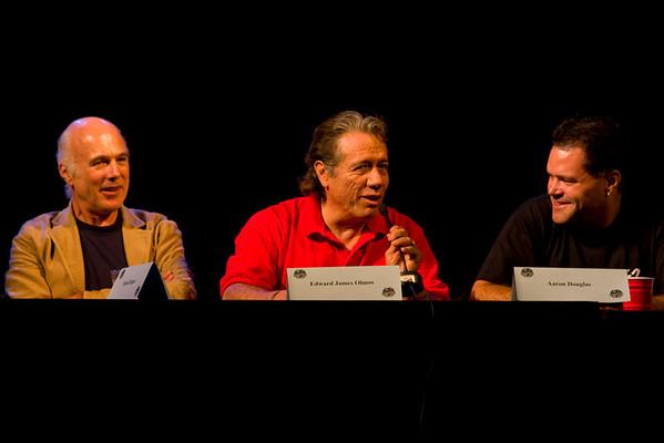 BSG Mega-Panel