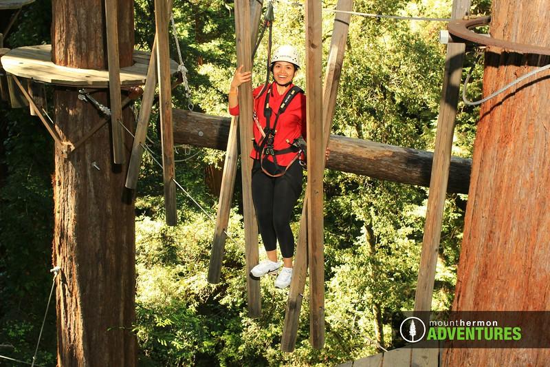 sequoiaportrait_1559086203005.jpg
