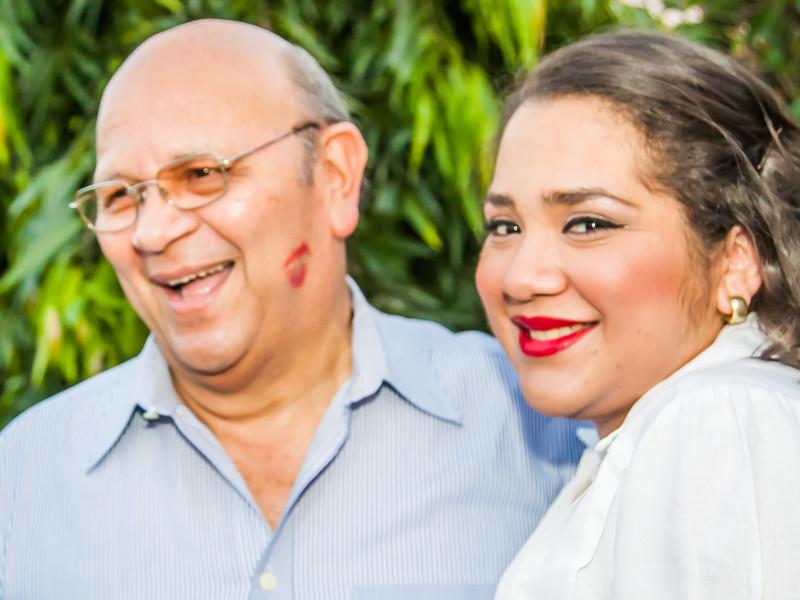 2014.12.26 - Sesión Familiar Gaitán Delgado (246).jpg