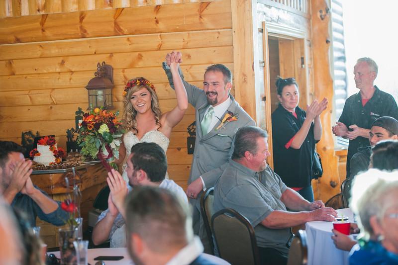 Jodi-petersen-wedding-491.jpg