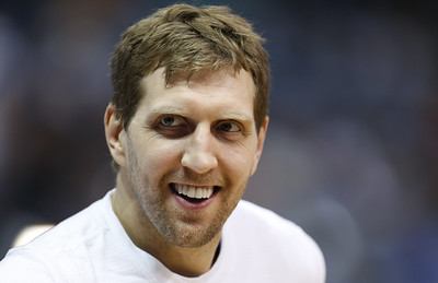 nowitzki-signs-twoyear-deal-with-mavericks-gets-bump-to-50-million