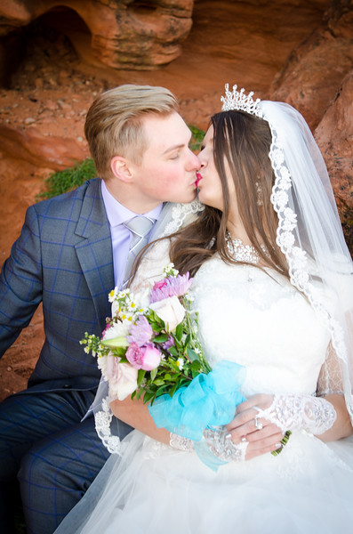 20190223_Turner Bridal_239.jpg