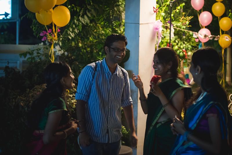LightStory-Aishwariya+Kalyan-14.jpg