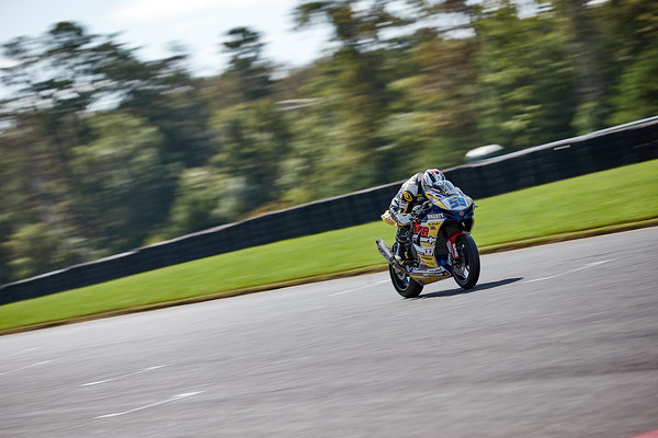 Supersport Class Images