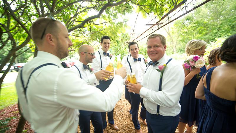 Garrett & Lisa Wedding (430).jpg