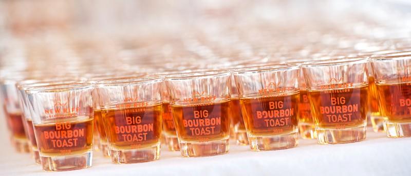 Big Bourbon Toast 2018 2.jpg
