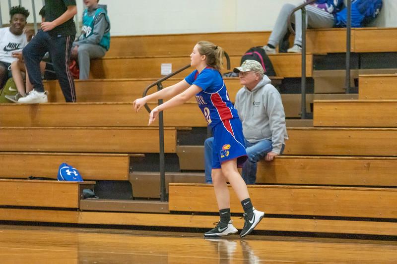 11.15 Brooke Wieland Jhawk Basketball (204 of 279).jpg
