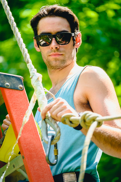 CampTecumsehOvernightCampStaffTrainingHighRopes-6.jpg