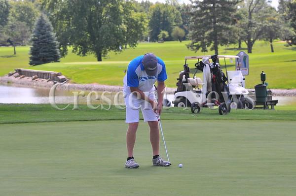 09-11-16 Sports City golf Tourney