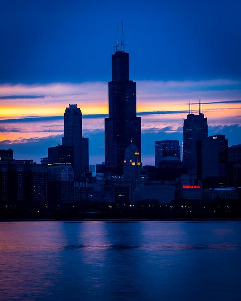 chicago_2019-reedits-7.jpg