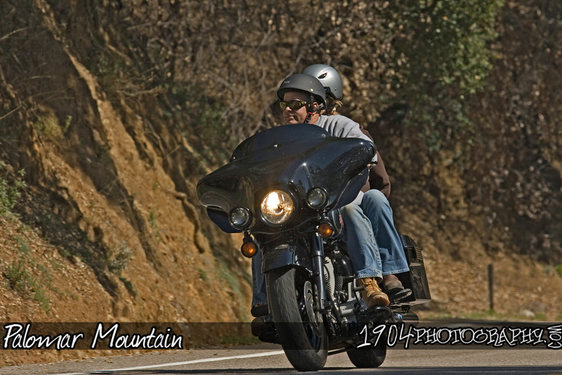 20090308 Palomar Mountain 201.jpg