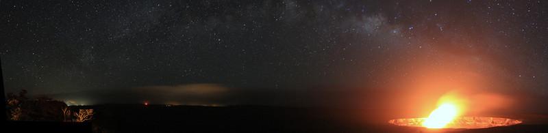 ds -Charlie SzaboToth-Stars of Kilauea - hi rez 1024
