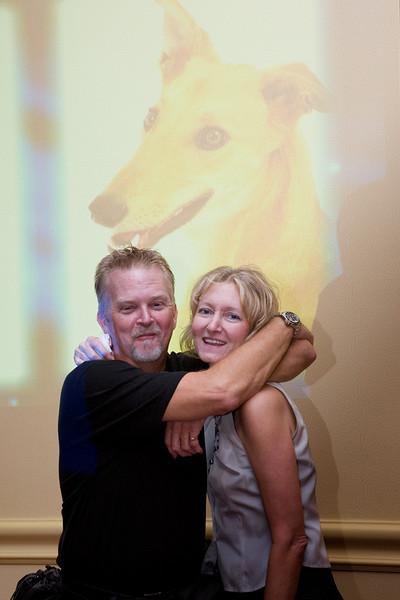 Animal Based Charities