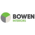Bowen Interiors