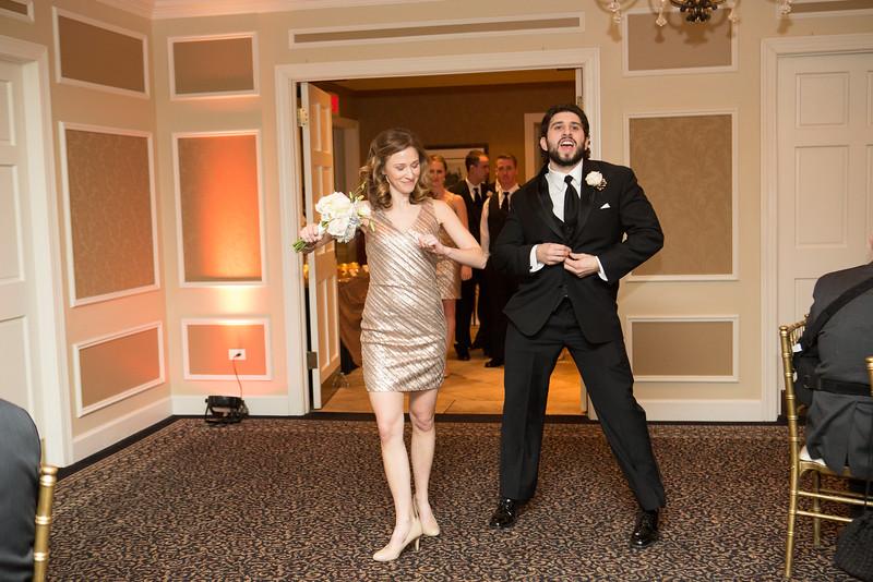 Torres Wedding _Reception  (66).jpg