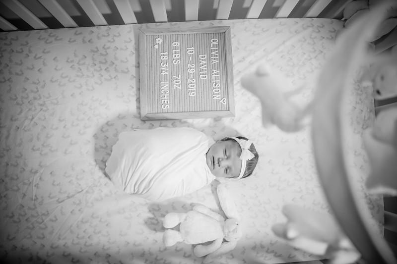 bw_newport_babies_photography_hoboken_at_home_newborn_shoot-5154.jpg