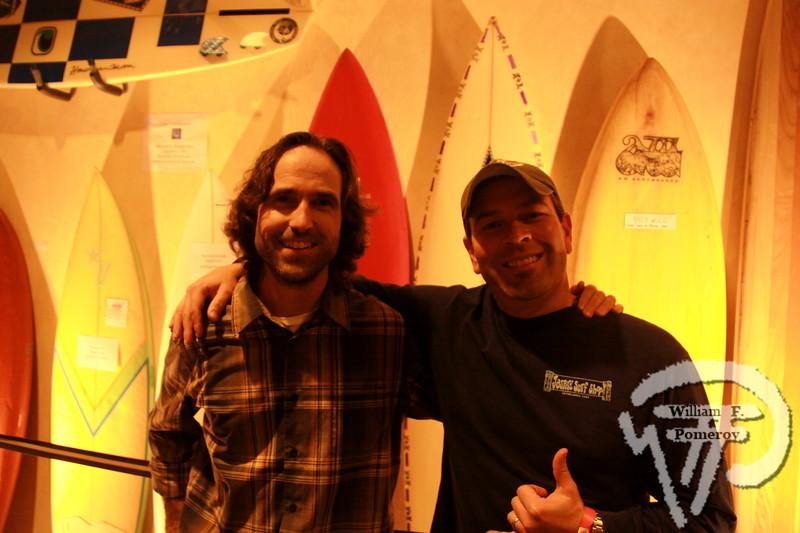 surfNmusic`13_WFP (4).JPG
