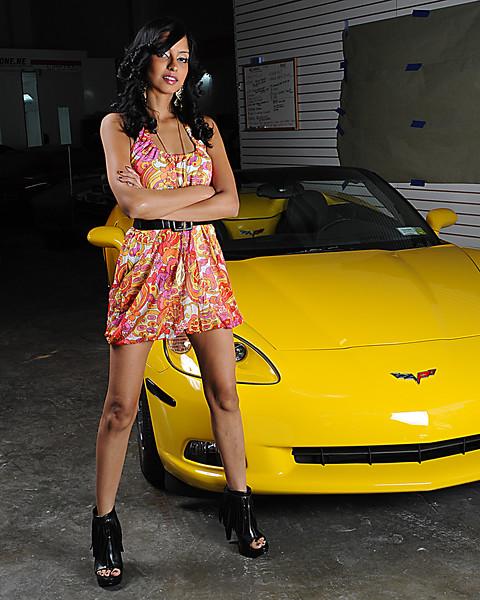 car calendar-089Vette.jpg