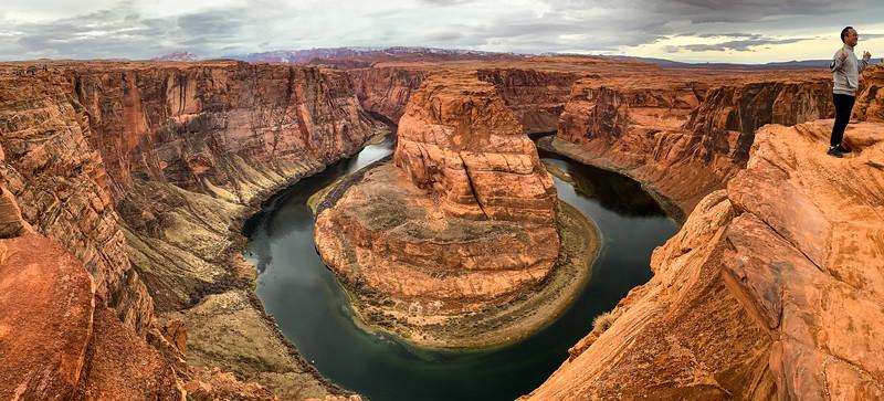 horseshoe-bend-colorado-river-16.jpg