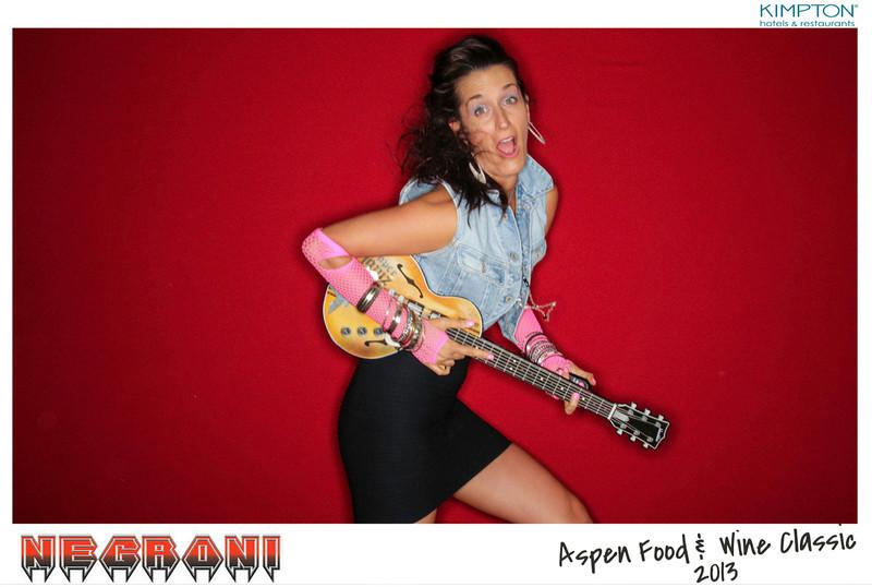 Negroni at The Aspen Food & Wine Classic - 2013.jpg-364.jpg