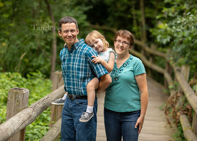 Family - Kirchoff Family (2018-07-19)
