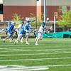 JV Lacrosse-050615-036