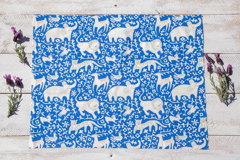 Birch Fabrics-55.jpg