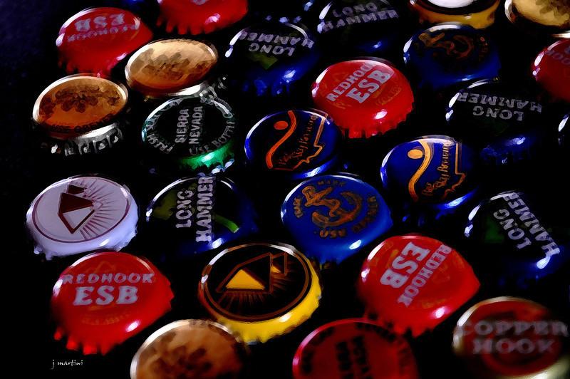 bottle caps 2 4-16-2011.jpg