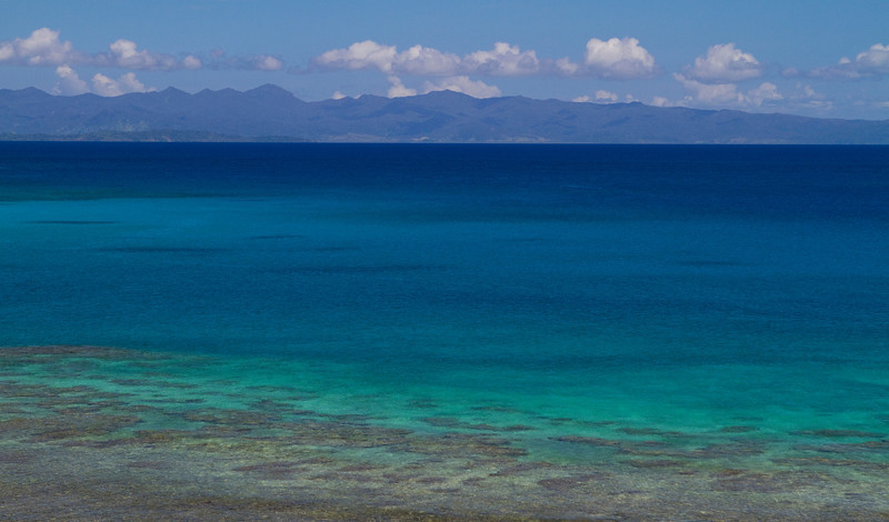 BLUE_HUE_NORTH_FIJI.jpg