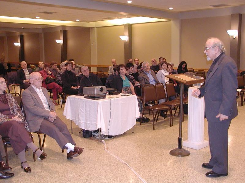 2002-11-16-Notable-Speaker-Constantelos_027.jpg