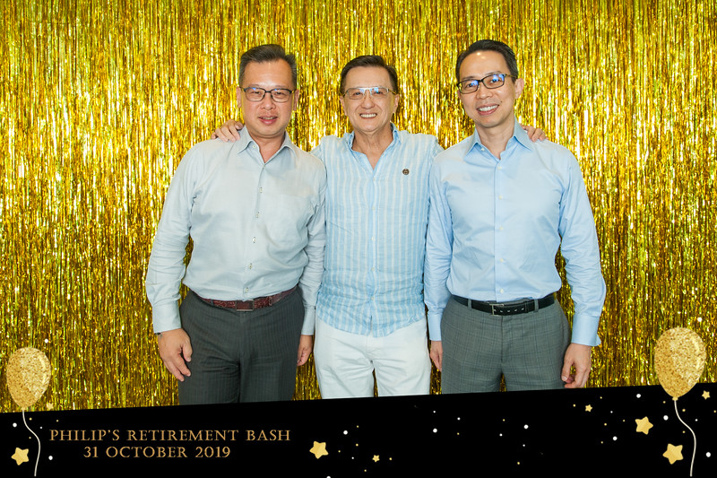 Philip's Retirement Bash-15.jpg