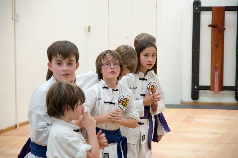 karate-121024-116.jpg