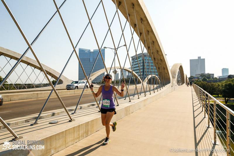 Fort Worth-Social Running_917-0579.jpg
