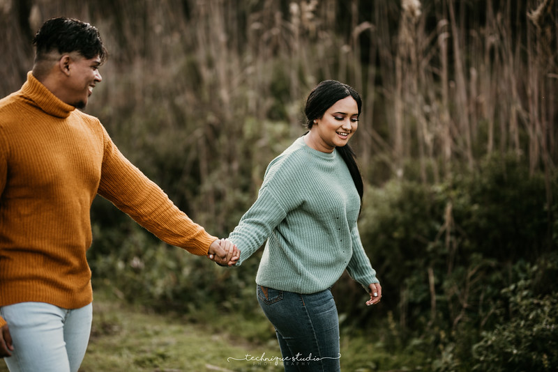 25 MAY 2019 - TOUHIRAH & RECOWEN COUPLES SESSION-243.jpg