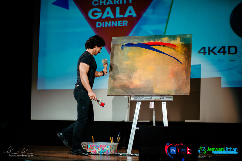 Jeewan Utthan Aus Charity Gala 2018 - Web (64 of 99)_final.jpg